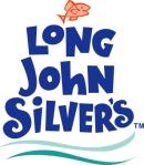 Long John Silvers Logo